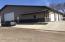 405 Keller Drive, Beulah, ND 58523