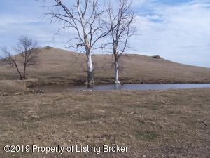 Property for sale at 46th St SW/105th Ave SW, Dickinson,  ND 58601