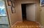 850 5th Street W, Dickinson, ND 58601
