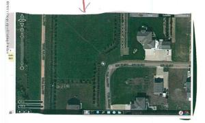 West Hiway 10-Maryville subdiv, Dickinson, ND 58601