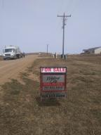 2306 124th Q Avenue NW, Watford City, ND 58854