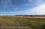 408 13th Avenue SW, Watford City, ND 58854