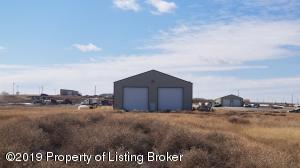 6011 138th Avenue NW, Williston, ND 58801