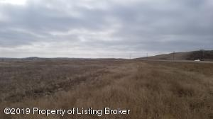 County Road 34 Street S, Watford City, ND 58854