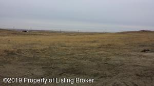 146th Avenue NW, Williston, ND 58801