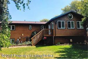 Property for sale at 409 Main S, Glen Ullin,  ND 58631