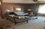 755 5th Avenue SW, Dickinson, ND 58601