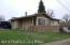 608 Colfax Street, Dickinson, ND 58601