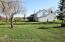 207 North Avenue, Glen Ullin, ND 58631