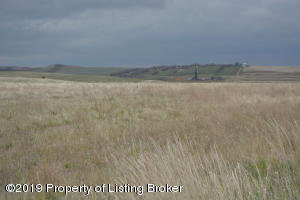 L1B1 Commons Parkway, Watford City, ND 58854