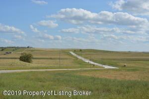 L1B2 Commons Parkway S, Watford City, ND 58854