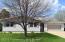 971 Senior Avenue, Dickinson, ND 58601