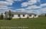 508 5th Avenue NW, Belfield, ND 58622