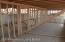 1508 Meadowlark Court, Watford City, ND 58854