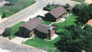 302 7th Street SW, South Heart, ND 58655