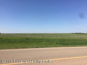 highway 10 west W, South Heart, ND 58655