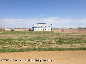 33rd St. SW/ Highway 22 Street SW, Dickinson, ND 58601
