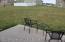 3306 10th Avenue NE, Watford City, ND 58854