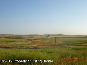 14153 26th K Street NW, Alexander, ND 58831
