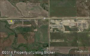 US-85, Alexander, ND 58831