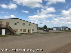 0 11th Avenue SW, Watford City, ND 57601