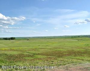 Blk1, Lots 2-12 on 29th Street NW, Arnegard, ND 58835