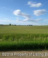 Blk 5, Lot 4 near 133rd J Avenue NW, Arnegard, ND 58835
