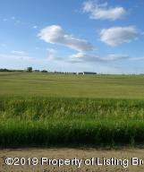 Blk 6, Lot 1 on 29th Street NW, Arnegard, ND 58835