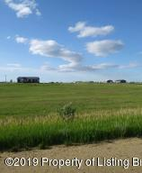 Blk 8, Lot 1 on 29th Street NW, Arnegard, ND 58835