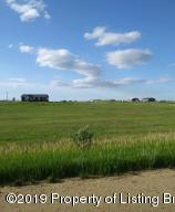 Blk 8, Lot 2 on 29th Street NW, Arnegard, ND 58835