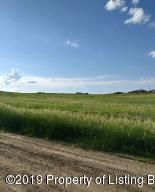 5+ Acres off 29th Street NW, Arnegard, ND 58835