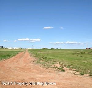 Blk 4, Lot 4 29th E Street NW, Arnegard, ND 58835