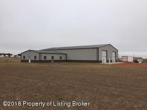 12585 Zoe Road, Watford City, ND 58854