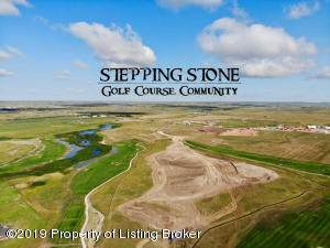 TBD Stone Crest Trail Street NE, Watford City, ND 58854