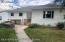 647 4th Avenue W, Dickinson, ND 58601