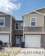2363 Coves Court, Dickinson, ND 58601