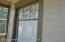 313 3rd Street W, Lemmon, SD 57638