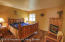 14937 Dutchman Road SW, Medora, ND 58645