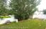 1420 1ST Avenue E, Dickinson, ND 58601