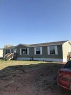 202 Hillcrest Drive, Belfield, ND 58622