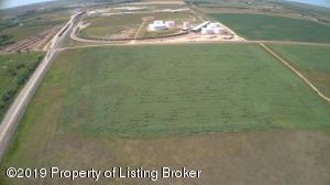 115th Avenue SW, Dickinson, ND 58601
