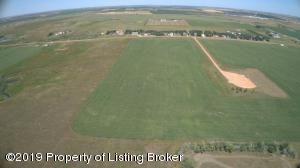 Hwy 10 West, Dickinson, ND 58601