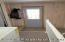 342 1st Avenue SW, Dickinson, ND 58601