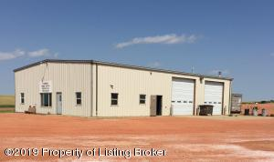 3280 US-85, Belfield, ND 58622