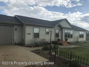 3216 125thY Avenue NW, Watford City, ND 58854