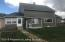 107 2nd Ave E, Dickinson, ND 58601