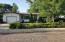 240 Benton Street, Dickinson, ND 58601