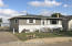 17 3rd Avenue SE, Dickinson, ND 58601