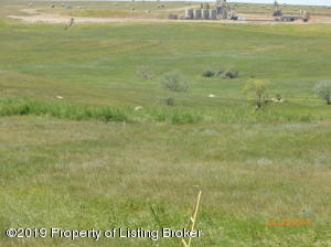 14608 36TH Street NW, Alexander, ND 58831