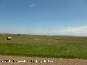 3481 146th Avenue NW, Alexander, ND 58835